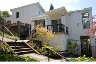 6245 Brookside Ave, Oakland