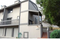 112 Vista Heights Road, El Cerrito