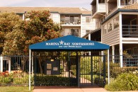1207 Melville Square #114, Richmond
