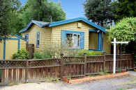 6323 Sunnymere Ave, Oakland
