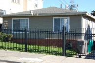 1832-1838 12th Ave, Oakland