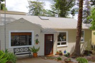8040 Greenly Dr, Oakland