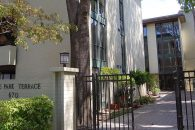 670 Vernon St, Unit #405, Oakland