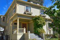 3109 Deakin St, Berkeley