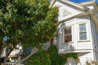 3107 Deakin St, Berkeley