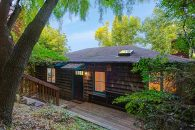 92 Northgate Ave, Berkeley