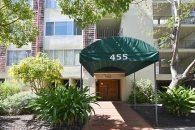 455 Crescent St, Unit 313, Oakland