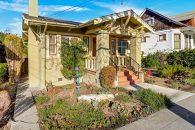 1738 McGee Ave, Berkeley
