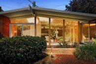 661 Wildwood Lane, Palo Alto